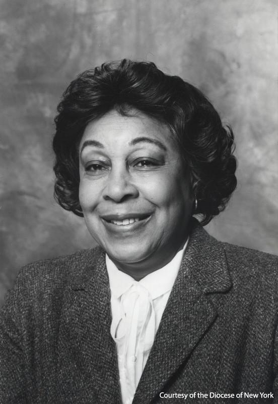Joyce Phillips Austin