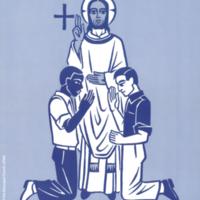 ESCRU Logo Poster