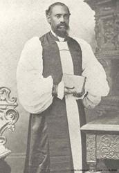 Samuel David Ferguson, 1885
