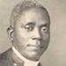 Theophilus Momolu Firah Gardiner